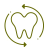 Kompleksowa opieka stomatologiczna